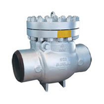 Check-Valves-Manufacturers