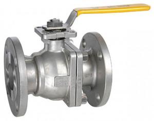 ball-valve-Manufacturers