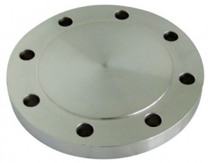 blind-flanges-Manufacturers