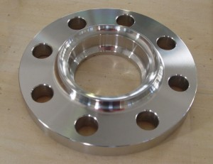 lap-joint-flanges-Manufacturers