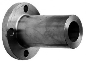 long-neck-weld-flanges-Manufacturers