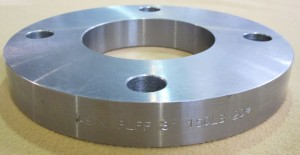 plate-flanges-Manufacturers