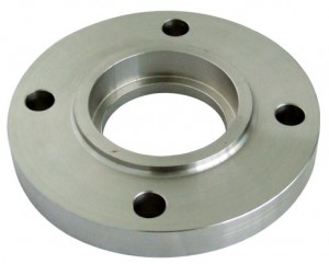 socket-weld-flanges-manufacturers