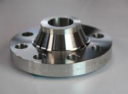 ansi-b16-5-flanges-Manufacturers
