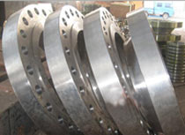 asme-b16-47-series-a-flange-Manufacturers