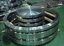asme-b16-47-series-b-flange-Manufacturers