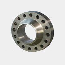 bs-3293-flanges-Manufacturers