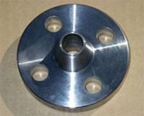 din-flanges-Manufacturers